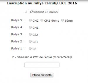 calculatice 2