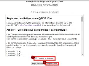 calculatice 3