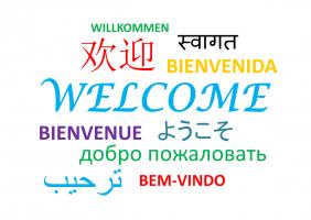 Bibliographie – éveil à la diversité linguisitique